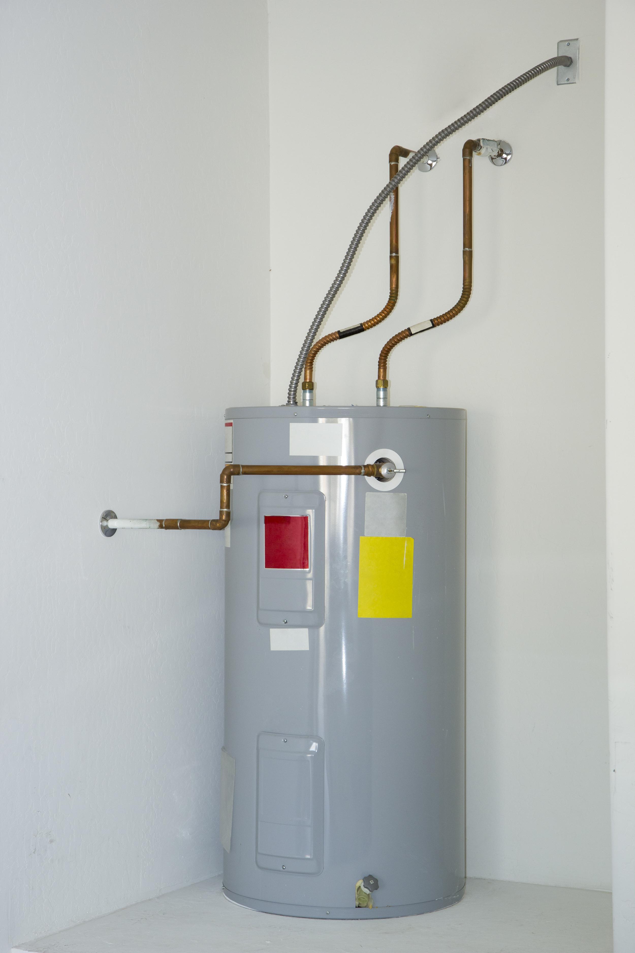 wiring diagram rheem water heaters ray may plumbing montclair ca plumbing contractors  ray may plumbing montclair ca plumbing contractors
