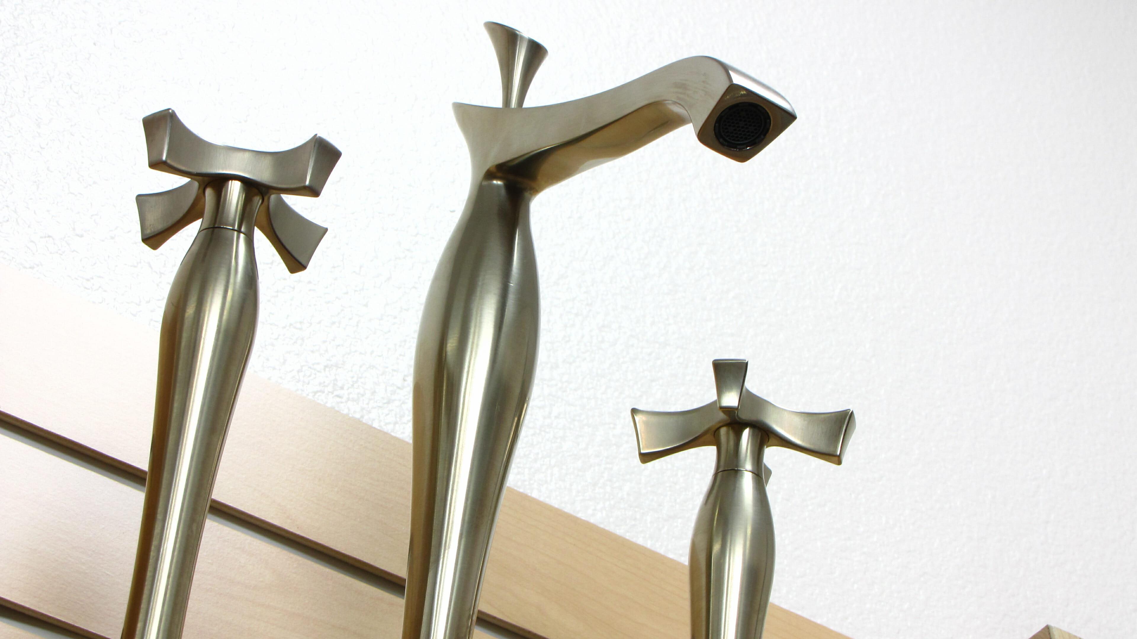 Bathroom Fixtures Montclair Ca plumber's pick: faucets & fixtures 2 | ray may plumbing montclair ca