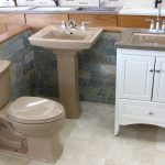 Plumbing Showroom Installations Sinks and Toilets 10