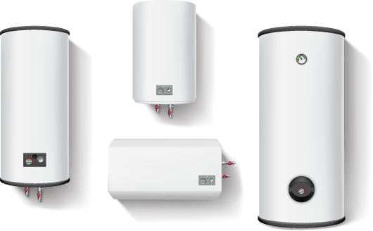 Tankless Water Heater or Regular Tank